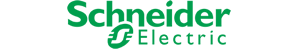 The Schneider Electric Logo